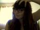 KikiR talkd avatar