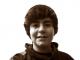 jorgesousa17 talkd avatar