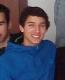 tiago_canhoto talkd avatar