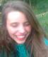 Sofia_Lobo talkd avatar