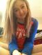 Katiepaterson25 talkd avatar