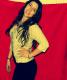 Jessiicapacheco talkd avatar