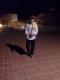Raul_leandro talkd avatar