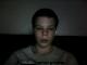 Rokas98 talkd avatar