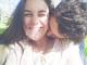 GabrielaS talkd avatar