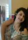 MarianaSilvaT talkd avatar