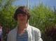 miguel_vieira talkd avatar
