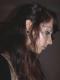 BeatrizSLuis talkd avatar