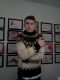 Hanneshe95 talkd avatar
