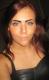 patrycja_lif talkd avatar
