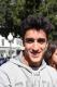 Leandro_Avicii talkd avatar