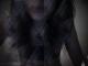 Filipa9_4Lopes talkd avatar