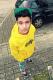 RicardoAzenha talkd avatar