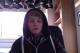 Elli99 talkd avatar