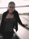 joana_knb talkd avatar