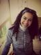 laila_marinho talkd avatar