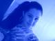 SorayahReis talkd avatar