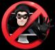 Snipwow talkd avatar