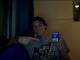 ricardo_psy talkd avatar