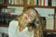 MafaldaTeixeira talkd avatar