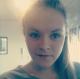 AnitaSol talkd avatar