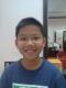 Matthew_Upham talkd avatar
