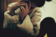 Carolina_69 talkd avatar