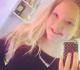 EllaForLife talkd avatar