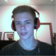 gunnibroskall talkd avatar