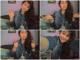 catarina_shipsy talkd avatar