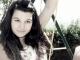 CatarinaSofiaa talkd avatar