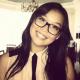 amelia_huang talkd avatar