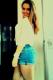 Catia_Lagarto talkd avatar