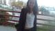 Marianaac19 talkd avatar