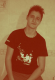 Alexis_da_Luz talkd avatar