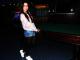 Sandra_Ramos talkd avatar