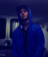 Claudio_Bog talkd avatar