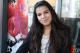 CarolinaBrasil talkd avatar
