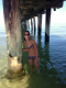 olivia_casey talkd avatar