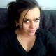 Dagmar_Silja talkd avatar