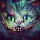 ghkjsdgrh talkd avatar