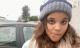 melissa12 talkd avatar