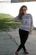Luana_Tavares talkd avatar