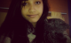 haniya_haider talkd avatar
