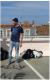 BrunoFreitas talkd avatar