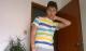ppedrofrancisco talkd avatar