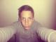 Joel_Araujo talkd avatar