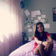 Ana_fernandes talkd avatar
