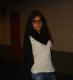 _catarinasimoes talkd avatar