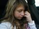 Sofiaa_Santos talkd avatar